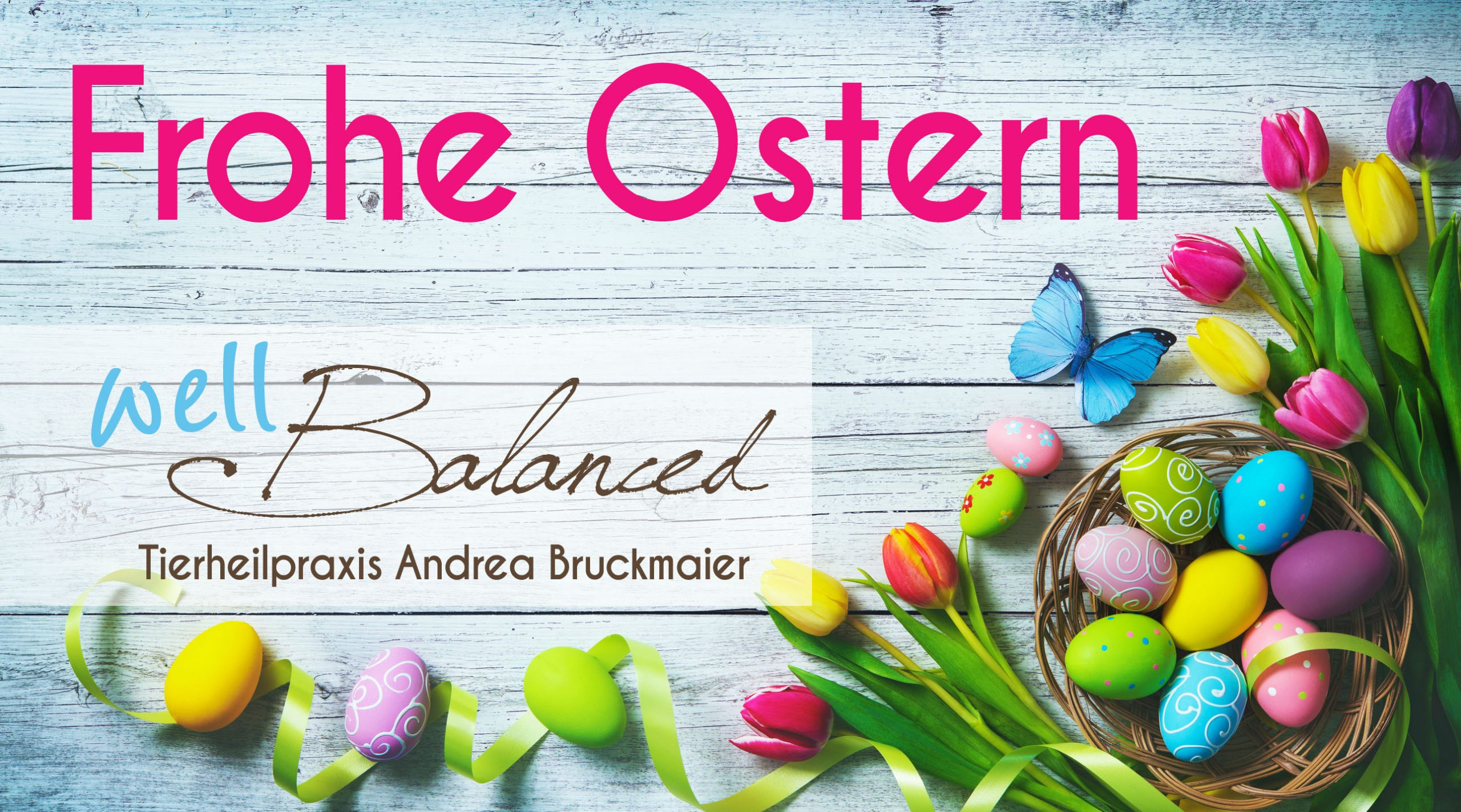 You are currently viewing Frohe Ostern