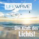 Lifewave – Die Kraft des Lichts