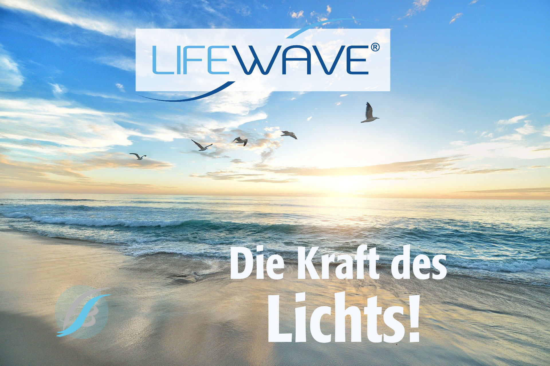 You are currently viewing Lifewave – Die Kraft des Lichts