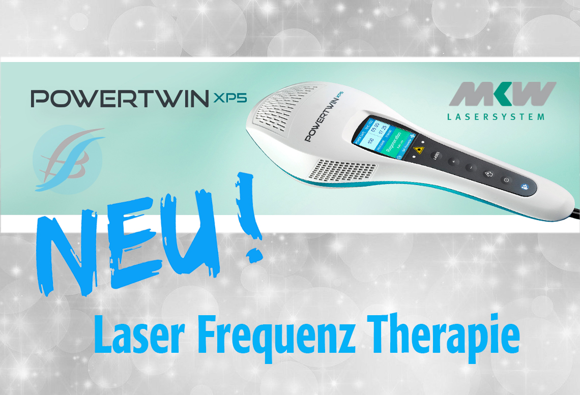 You are currently viewing MKW Laserfrequenz Therapie